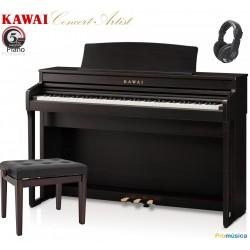 Kawai Ca-49 Palisandro Premium