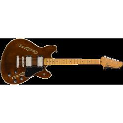 Squier Classic Vibe Starcaster®, Maple Fingerboard, Walnut
