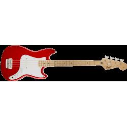 Squier Bronco™ Bass, Maple...