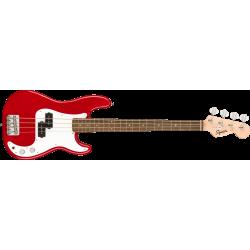 Squier Mini P Bass®, Laurel...