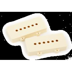 Fender Pickup Covers,...