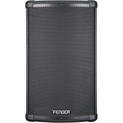"Fender Fighter 12"" 2-Way Powered Speaker, 220V-240V"