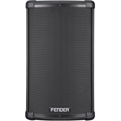 "Fender Fighter 10"" 2-Way Powered Speaker, 220-240V"