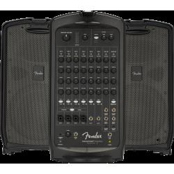 Fender Passport® Venue Series 2, Black, 230V EU