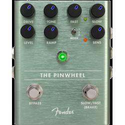 Fender The Pinwheel Rotary...