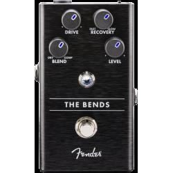 Fender The Bends Compressor...