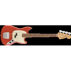 Fender Vintera® '60s...