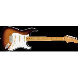 Fender Vintera® '50s Stratocaster® Modified, Maple Fingerboard, 2-Color Sunburst