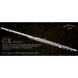 MURAMATSU GX-RB-EOH-III FLAUTA