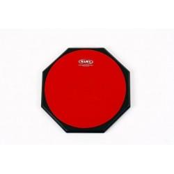 "Mapex Caja Sorda 8"" MA-PD08"