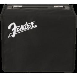 Fender Champion™ 20 Amp Cover