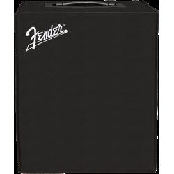 Fender Rumble™ 100...