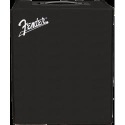 Fender Rumble™...