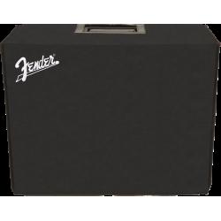 Fender Amp Cover, Mustang™...