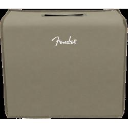 Fender Amp Cover, Acoustic...