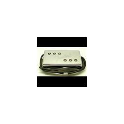 Fender '72 WIDE RANGE...