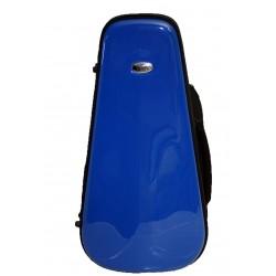 BAGS Evolution I Basic Azul ESTUCHE PARA TROMPETA