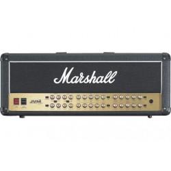 MARSHALL JVM410 Cabezal