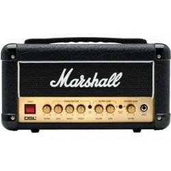 MARSHALL DSL1 Cabezal