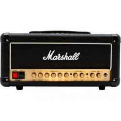 MARSHALL DSL20 Cabezal