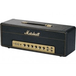 MARSHALL 1987X Plexi...