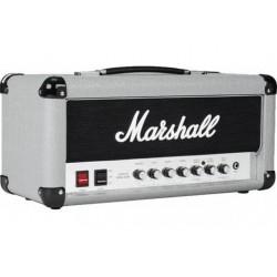 MARSHALL 2525H Silver...