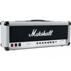 MARSHALL 2555X Silver...