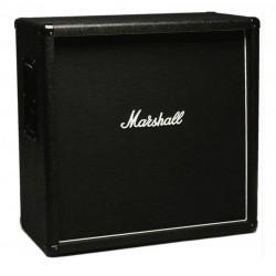 MARSHALL Pantalla MX412B...