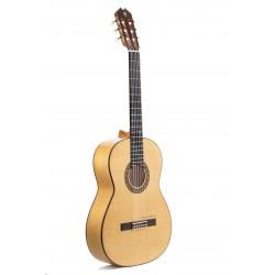 Prudencio Sáez 1-FP 22 Ciprés Guitarra Flamenca