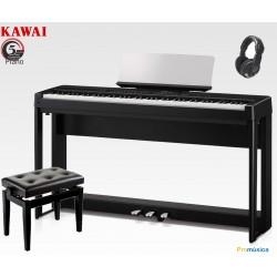 Kawai ES-8