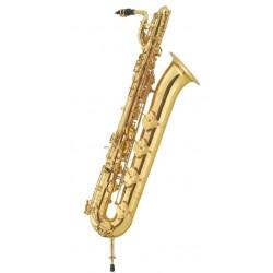 Saxofones barítonosBAR2500...