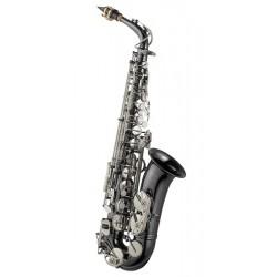 Saxofones altosAL1200BS SAXO ALTO
