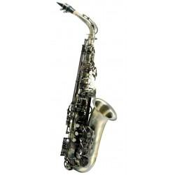 Saxofones altosAL1100AG SAXO ALTO