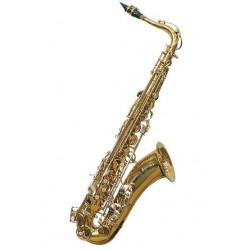 Saxofones tenoresTN900 Saxo Tenor lacado