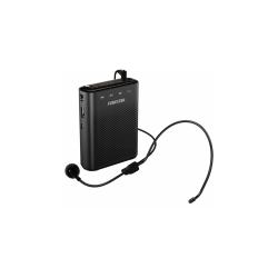 FONESTAR ALTA-VOZ-30 portatil personal amplificador