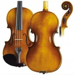HÖFNER Violin H8 4/4