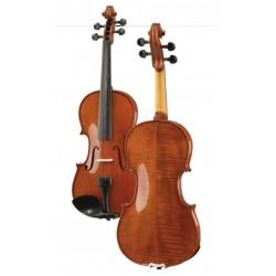 "HÖFNER Violin Alfred"" S.160 1/2"