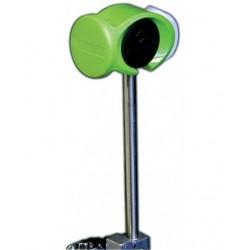 Slug Maza Pedal SLG3-POWER HEAD