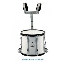 JINBAO 10514A Tambor marcha