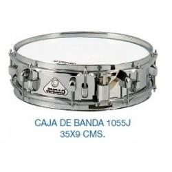 JINBAO 1055J Caja Metalica...