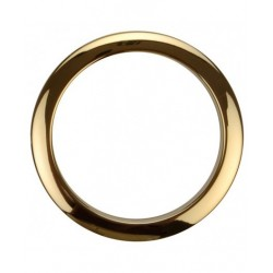 """Bass Drum O´s HBR6 Protector 6"""" Brass"""