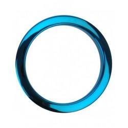 "Bass Drum O´s HCB6 Protector 6"" Azul"