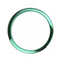 "Bass Drum O´s HCG6 Protector 6"" Verde"