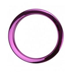"Bass Drum O´s HCP6 Protector 6"" Purple"