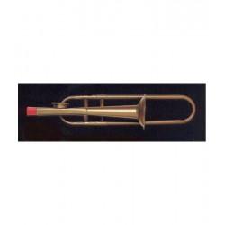 WEXLER 201 Kazoo Trombón...