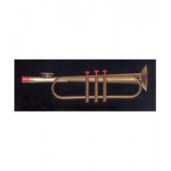 WEXLER 202 Kazoo Trompeta...