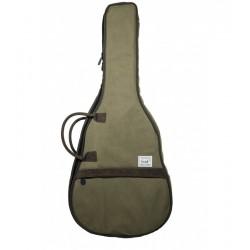 Veelah Funda Guitarra Clásica Navy