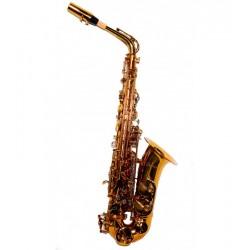 Saxofón Alto Champagne TAYLOR COLLINS AS1964CH