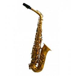 Saxofón Alto Mate TAYLOR COLLINS SA-1