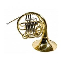 TAYLOR COLLINS FHD-1 Trompa Sib/Fa